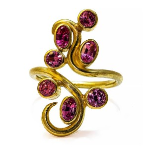 Spinel-Ring-600