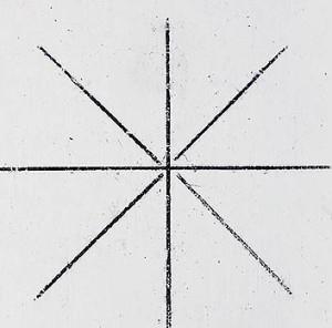 alignment3_edited-1