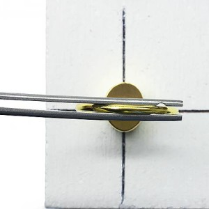 alignment5