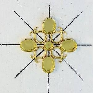alignment2