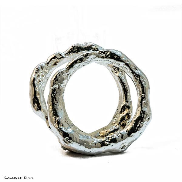 molten-rings