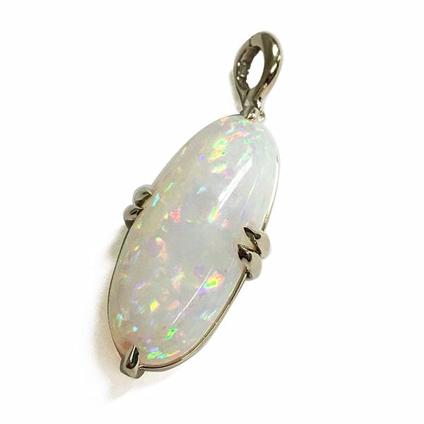 Student Jewelry